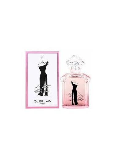 Guerlain Lprn 14 Couture Edp 100Ml Renksiz
